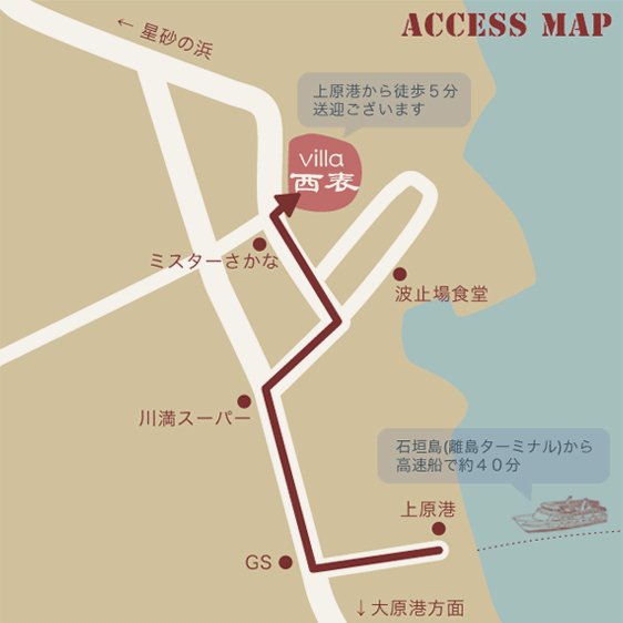 new_map01